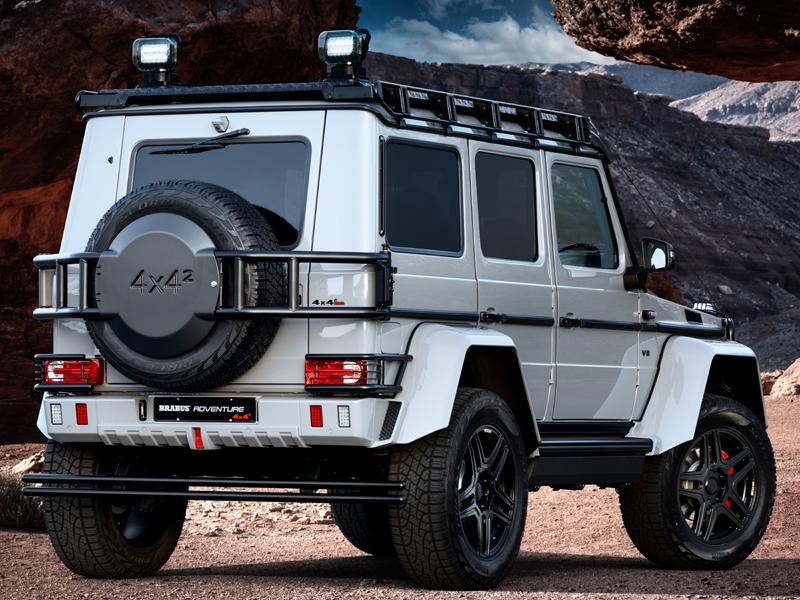 BRABUS-G5004x4-Adventure2