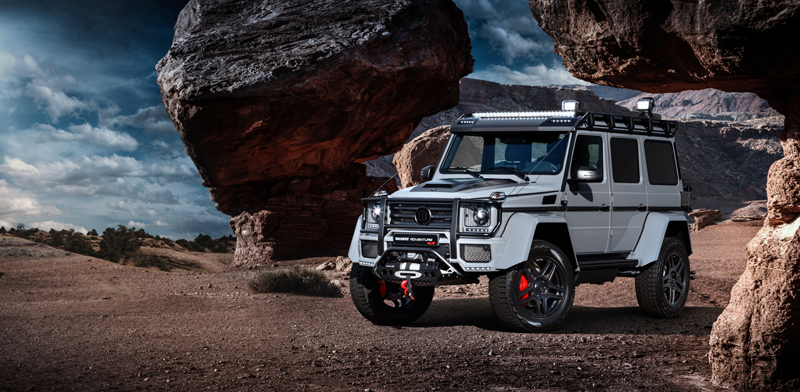 BRABUS-G5004x4-AdventureBig