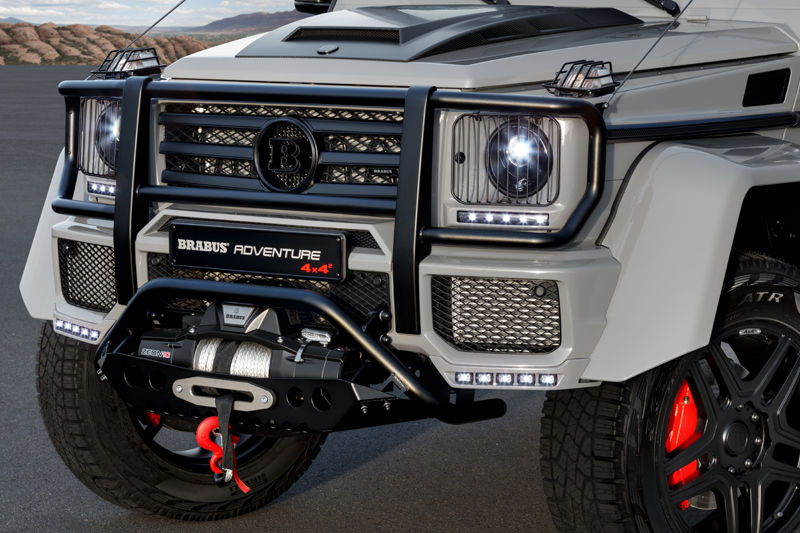 BRABUS-G5004x4-AdventureDetail