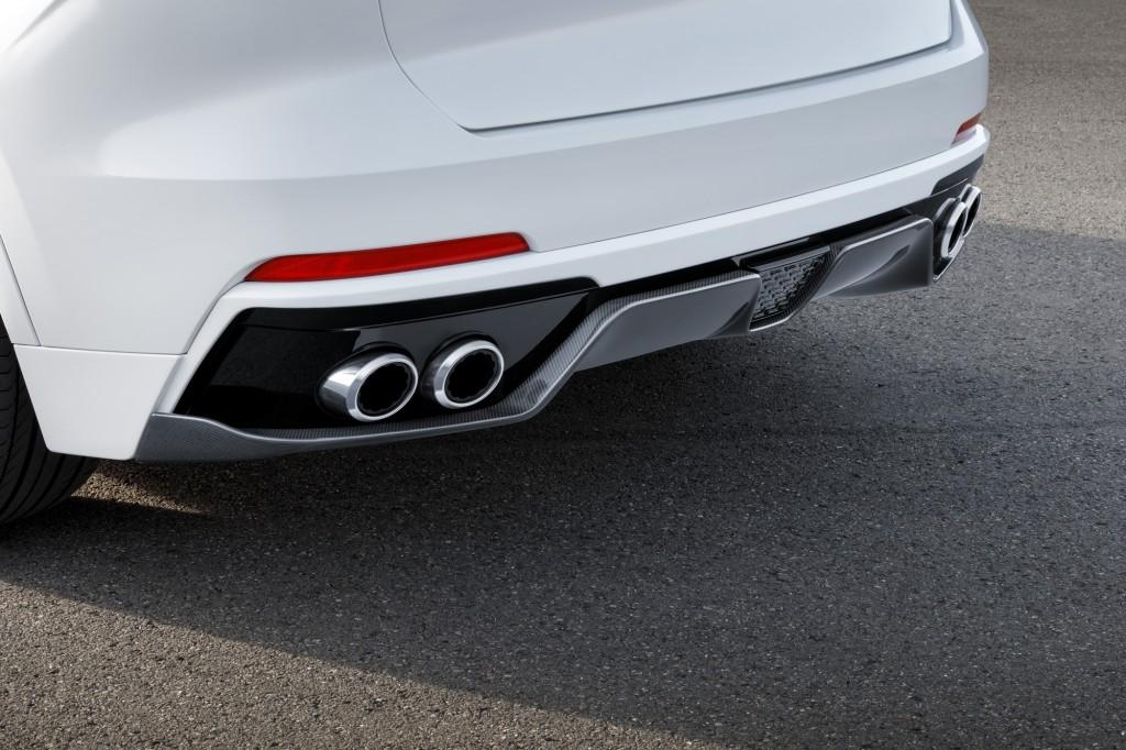 STARTECH-Maserati Levante6